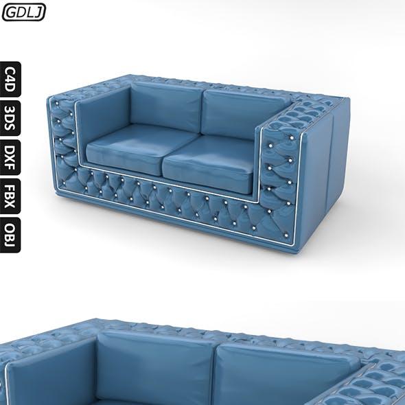 Obj CG Textures & 3D Models from 3DOcean